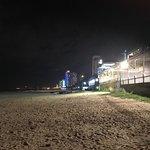 Bild från My Khe Beach
