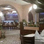 Photo of Restoran Epetium