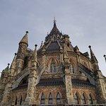 Foto de Colina del Parlamento