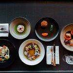 Hyun Restaurant
