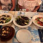Billede af San Giorgio Restaurant