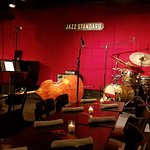 Photo of Jazz Standard