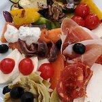 Photo of Cafe Bar Zucchero