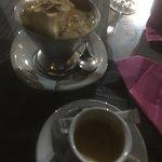 Photo of La Tour Genoise