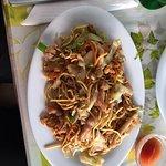 """Photo of Chinese Restaurant """"kunlun"""""""