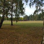 Photo of Park Cytadela