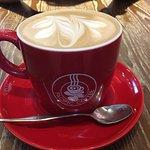 Foto de Pacific Coffee Company