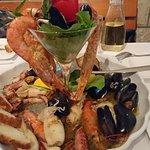 Фотография DRAGO Restaurant