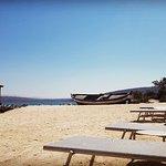Biblos Beach Club照片
