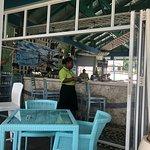 Fish Trap Restaurant & Bar Foto