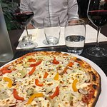 Фотография La Marina Restaurant Pizzeria Grill