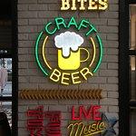 Beer Republic Foto