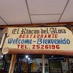 Rincon del Alma의 사진