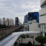 Photo de BTS Skytrain