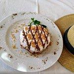 Bilde fra Dar Justo Restaurant and Bar