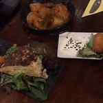Photo of Ole Ole Tapas Bar & Restaurant
