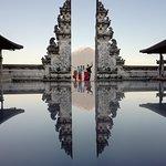 Photo of Bali Bliss Tour