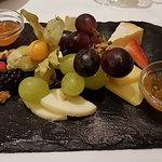 Photo of Restaurant Bettina von Arnim