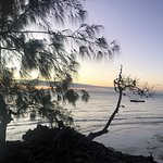 Bilde fra Snorkelling Zanzibar Tours