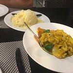 Bild från Asian Kitchen