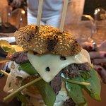 Foto de Bubalus Burger Bar