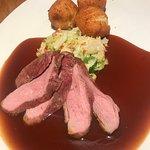 Foto de Lambs Restaurant
