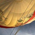 Photo of Orlando Balloon Rides