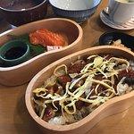 Nippori Cafe의 사진