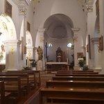 Foto van Chiesa di San Giacomo Maggiore