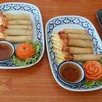 Sukho Cuisine Thai Cooking School Foto