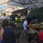 Φωτογραφία: Ristorante Pizzeria Da Rossi