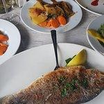 Foto de Restaurant Piatsa