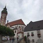 Foto de Kloster Andechs