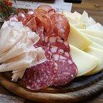 Photo of Osteria Perbacco