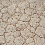 Cracked footings