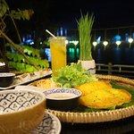 Photo of Hoa Hien Restaurant
