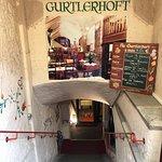 Gurtlerhoft Foto