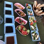 Photo of Somatci Fihi Ma Fih Restaurant