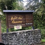 Photo of Agriturismo Mulin del Rancone