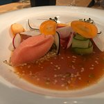 Photo of Restaurant MOER