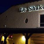 Photo de Le Shaker