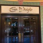 Foto Casa D'Angelo