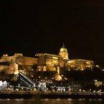 Bild från Free Budapest Walking Tours