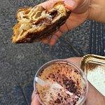 Caffetteria Ippolito Foto