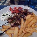 el greco Image