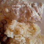 Foto de Bodega Do Sertao