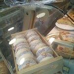 Photo of Anahi Cafeteria Pasteleria