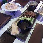 Bild från Imperial Chinese Restaurant