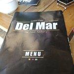 Photo of Grand Cafe Del Mar