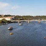 Photo de Pont Charles
